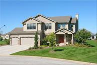 6358 Cedarhedge Dr Mount Pleasant WI, 53406