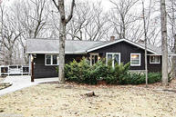7166 County Road M West Bend WI, 53090