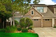 62 Douvaine Ct #22 The Woodlands TX, 77382