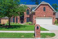 11946 Laurel Meadow Drive Tomball TX, 77377