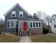43 Adams Street Abington MA, 02351