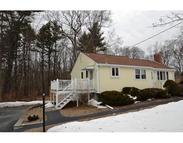 21 Marion St Wilmington MA, 01887
