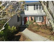 25 Highview Dr Sandwich MA, 02563