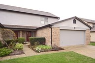 9231 Backwater Dr Indianapolis IN, 46250
