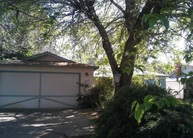 610 Wernmark Dr Red Bluff CA, 96080