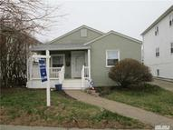 68 E Hudson St Long Beach NY, 11561