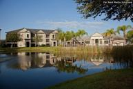 The Enclave at Wiregrass Apartments Wesley Chapel FL, 33544