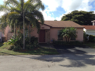 14056 Langley Pl Davie FL, 33325