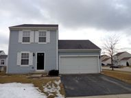 29 Farmington Ct South Elgin IL, 60177