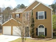 4534 Rugosa Way Austell GA, 30106