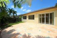 855 Sw 155 Ct Miami FL, 33194