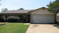 3033 Mossy Oak Lane Bedford TX, 76021
