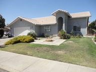 863 Greenfield Drive Porterville CA, 93257