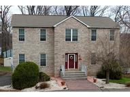 8 High Mountain Trl Lincoln Park NJ, 07035