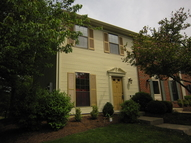 49 Woodward Ln Basking Ridge NJ, 07920