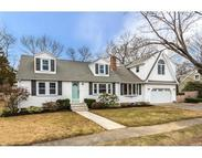 10 Nelson Avenue Beverly MA, 01915