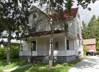 136 Clay Street Bowling Green OH, 43402