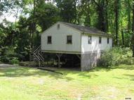 144 Lower River Road Brogue PA, 17309