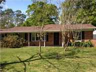4618 Canal Circle West Mobile AL, 36619