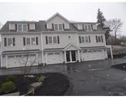 44 Town Hill Quincy MA, 02169