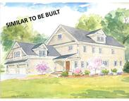 Lot A Appleton Street Arlington MA, 02476