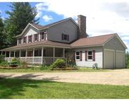 233 Royalston Rd Orange MA, 01364