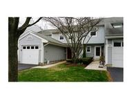 20 Upperbrook Court Parlin NJ, 08859