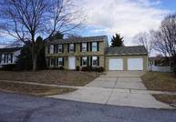 203 Cramer Ave Walkersville MD, 21793
