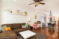 2602 Foster Ave Baltimore MD, 21224