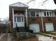 154-36 17th Rd Whitestone NY, 11357
