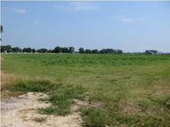 614 Coteau Rd Lot #4 New Iberia LA, 70560