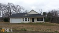 2004 Jefferson Way Mcdonough GA, 30252
