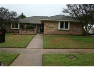 1202 Meadowview Drive Euless TX, 76039