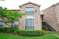 2255 Braeswood Park Dr #149 Houston TX, 77030