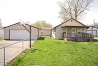 2546 Foltz St Indianapolis IN, 46241