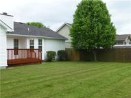 1996 Waterford Dr Old Hickory TN, 37138
