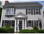 18 North St Plymouth MA, 02360