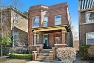 4451 North California Avenue Chicago IL, 60625