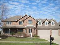 14116 South 85th Avenue Orland Park IL, 60462