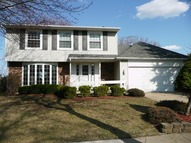 295 Windsor Drive Roselle IL, 60172