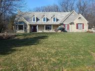 W303n3161 Timber Hill Ct Pewaukee WI, 53072