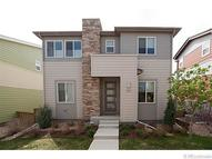 3337 Cranston Circle Highlands Ranch CO, 80126