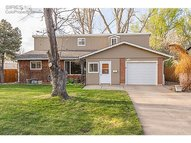 1913 W Lake St Fort Collins CO, 80521