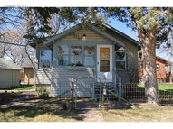 705 16th Ave Greeley CO, 80631