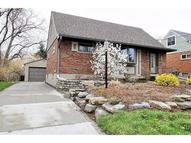 7072 Jeannie Ave Anderson Township OH, 45230