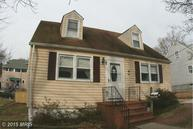 36 Glenwood Avenue Catonsville MD, 21228