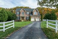 6276 Wheat Miller Court Mount Airy MD, 21771