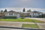 4324 Lombard Ave Fremont CA, 94536