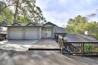 5151 Mcdonell Ave Oakland CA, 94619