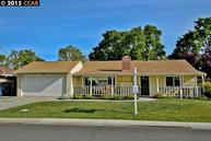 Jennie Drive Pleasant Hill CA, 94523